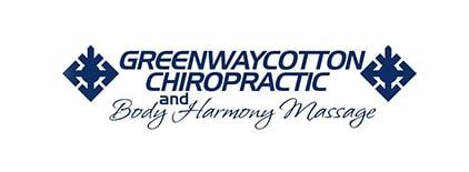 Chiropractic Surprise AZ Greenway Cotton Chiropractic and Body Harmony Massage