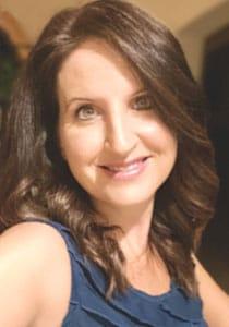 Chiropractic Surprise AZ Mary Bucur Marketing Director